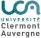 logo-Intranet - Espace d'information des personnels de l'UCA